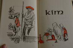 The Best of Kipling by Rudyard Kipling Book 1968 Rudyard Kipling Books, Tales For Children, English Short Stories, Story Writer, British Soldier, Children's Literature, Childrens Books, Fiction, Good Things
