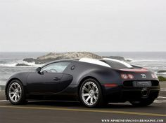 20 Super Sports Car Wallpaper - A Deathless Thrill | Multy Shades