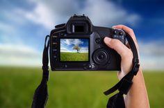 De beste camera instellingen | DIGITALE•FOTOGRAFIETIPS