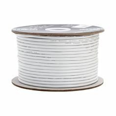 Monster Cable 100% OFC Copper 100Ft 10 AWG Gauge Power/Ground ...