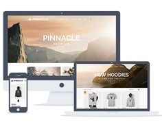 Kadence Themes | Free and Premium Wordpress Themes