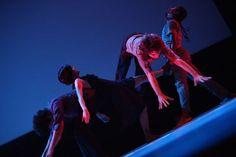 """Inspirado no poeta Manuel Bandeira, o espetáculo Alumbramentos, do Balé de Rio Preto, faz curta temporada na Fundação Nacional de Artes (Funarte - São Paulo), entre os dias 25 e 28 de junho. As apresentações são de quinta a sábado (às 21 horas) e domingo (às 20 horas), na Sala Renée Gumiel. A montagem -...<br /><a class=""""more-link"""" href=""""https://catracalivre.com.br/geral/agenda/barato/funarte-sp-apresenta-espetaculo-de-bale/"""">Continue lendo »</a>"""