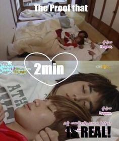 2min | SHINee 2Min Cute Little 2min