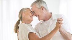 Photo about Romantic senior couple dancing at home. Image of dancing, person, lifestyle - 34512060 Christian Relationship Quotes, Love Spell Caster, Money Problems, Dance Images, Broken Relationships, Dating Advice For Men, Lost Love, Love Spells, Happy Marriage