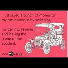 Bmw-car insurance/7 day