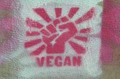http://www.corespirit.com/why-i-am-vegan/ Why I Am Vegan #AlternativeandNaturalMedicine, #DietandNutrition, #PhysicalWellness, #Vegan
