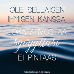 Helsinki, Cool Words, Wise Words, Motivational Quotes, Inspirational Quotes, Mind Power, How To Know, Happy Life, Love Quotes