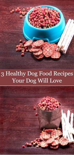 #healthydogfoodbrands Dog Training Methods, Basic Dog Training, Dog Training Techniques, Training Your Puppy, Make Dog Food, Homemade Dog Food, Healthy Dog Food Brands, Dog Training Equipment, Puppy Obedience Training