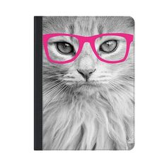 Hippest Cat Pink - protective iPhone 6 phone case in Clear and Clear by Allyson… Pink Iphone 7 Case, Iphone 6, Iphone 7 Covers, Phone Cases Iphone6, Iphone 7 Plus Cases, Apple Iphone, Ipod Touch Cases, Cool Phone Cases, Ipad Air 2 Cases