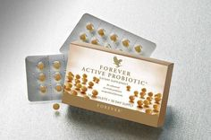 Forever Active Probiotic:- * Promotes a healthy digestive system * Easy-to-swallow beadlet that enhances nutrient absorption and immune function * Unique combination of 6 beneficial strains of microbes * No refrigeration needed Life In Greek, Clean9, Forever Aloe, Microorganisms, Forever Living Products, Nutritional Supplements, Nutritional Yeast, Products, Home