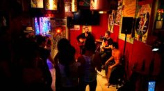 """el mariachi"" by LGB ft Jano Arias SPAIN BREAK FRIENDS CASA LATINA (Bord... TOUS LES MERCREDIS SPAIN BREAK FRIENDS (Rumba Reggae Salsa) TOUS LES JEUDIS OPEN ZIK LIVE (Concert divers) TOUS LES VENDREDI BRAZIL TIME (Samba Forro) TOUS LES SAMEDIS LATINO TIME (TAINOS & His Live Latino) TOUS LES DIMANCHES OPEN SUNDAY MUSIK (Live Accoustik)  CASA LATINA 59 QUAI DES CHARTRONS 33300 BORDEAUX Infos / 0557871580  CASA LATINA Tous les soirs un concert.  https://www.youtube.com/watch?v=HNKIL_WF1Ps"