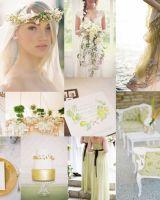 inspiration boards Archives - Elizabeth Anne Designs: The Wedding Blog