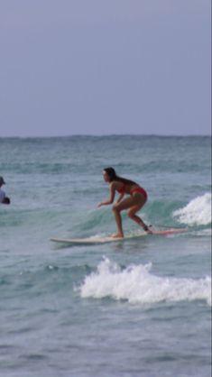Beach Aesthetic, Summer Aesthetic, Summer Feeling, Summer Vibes, Lily Chee, Summer Dream, Summer Sun, Summer Goals, Surfs