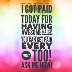 Get paid selling these awesome wraps! Join my team!  Come like my page! https://www.facebook.com/LindaRositaZardain