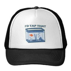 ==> reviews          I'd Tap That           I'd Tap That In our offer link above you will seeHow to          I'd Tap That Online Secure Check out Quick and Easy...Cleck Hot Deals >>> http://www.zazzle.com/id_tap_that-148907819732156190?rf=238627982471231924&zbar=1&tc=terrest