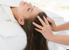 Massage Benefits: 9 Healthy Reasons To Make An Appointment Today @Massage Envy Spa Pleasanton