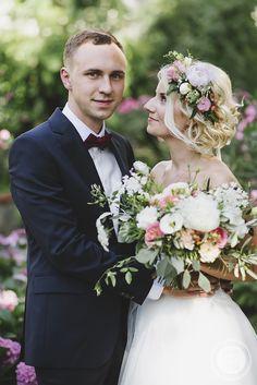 4_kwiaty_i_miut_kwiaciarnia_poznań_bukiet_ślubny (2)