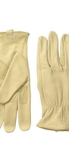 STS Ranchwear Standard Work Gloves (Deerskin) Extreme Cold Weather Gloves - STS Ranchwear, Standard Work Gloves, STS7842, Accessories Gloves Extreme Cold Weather, Extreme Cold Weather, Gloves, Accessories, Gift, - Street Fashion And Style Ideas