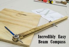 featured-image-beam-compass