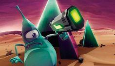 Stopover Uma divertida animação criada pelo Neil Stubbings, que mostra como uma rápida parada para fazer um xixi pode ser o início de uma hilária confusão. Assista! http://ilustracaodeideias.com.br/animacao/stopover/ #Animacao #Animation #GregorRosenberger #IlustracaodeIdeias #LeMob #MarkosMugen #NeilStubbings #Onedotzero #Suica