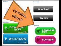 Identificando banners engañosos - OSIseguridad, 15/02/2013. Este vídeo se ha elaborado con el objetivo de ayudarnos a identificar los banners publicitarios engañosos que aparecen en muchas de las páginas web que visitamos al navegar por Internet.