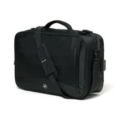 Metrosafe 400 Anti Theft Luggage Carry On