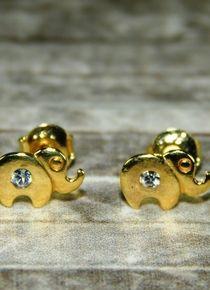 Aros de elefante