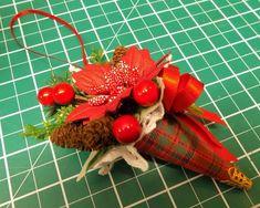Handmade Christmas, Christmas Cards, Strawberry, Fruit, Decorations, Design, Christmas E Cards, Xmas Cards, Dekoration