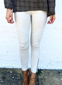 531a6164c5c72e 9 Best motto leggings images in 2017 | Casual outfits, Fashion ...
