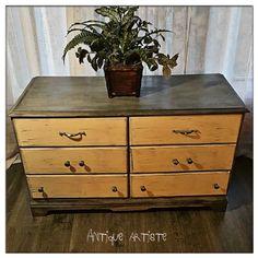 Antique Furniture on a budget, Chalk paint retailer Chalk Paint, Antique Furniture, Antiques, Painting, Home Decor, Art, Antiquities, Art Background, Antique