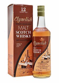 Whisky Bar, Malt Whisky, Bourbon Whiskey, Scotch Whisky, World Of Whisky, Japan, Fun Drinks, Cigars, Liquor