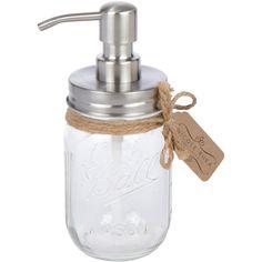 Mason Jar Must Haves - Friday Favorites | Walking on Sunshine: Mason Jar Must Haves - Friday Favorites