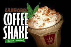 www.starseedbank.com marijuana cannabis ganja worldwide seed bank fast shipping !