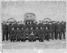 RCAF #6 Repair Depot images - Google Search