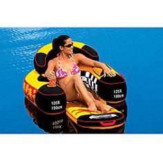 Lounge Float 147.63