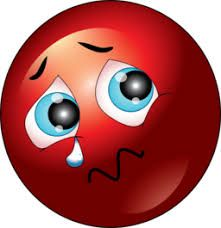 Image result for crying smileys