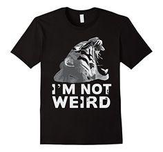 Men's Wildlife Tiger Weird Tshirt Shirt Lion Wildcat Anim... http://www.amazon.com/dp/B01BJSFKA6/ref=cm_sw_r_pi_dp_.S7fxb0M7MVN4