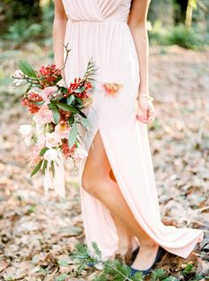 Wild blush bouquet: http://www.stylemepretty.com/2016/07/14/forget-catching-pokemon-catch-these-wedding-bouquets-instead/