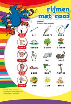 Toddler Worksheets, I Love School, Improve Your English, Spelling, Painting & Drawing, Vocabulary, Improve Yourself, Faith, Letters