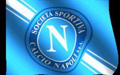 Napoli l'operazione è stata complessa e fastidiosa ma alla fine c'è l'accordo, definizione dei dettagli a breve,colpo. #calcio #calciomercato #napoli