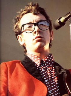 Hits of the 70s: In The 1970s Elvis Costello