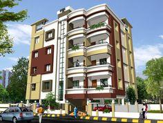 http://tatanewprojectinbahadurgarh.blogspot.in/2015/07/tata-value-homes-sector-37-bahadurgarh.html