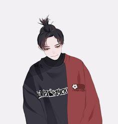 Dịch Dương Thiên Tỉ • 易烊千玺