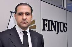 FINJUS manifiesta preocupación agigantamiento de la nómina en las instituciones del Estado