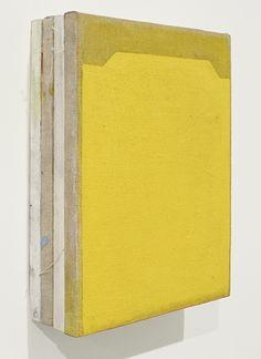 Untitled by Finbar Ward