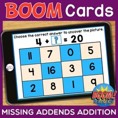 THIS IS AN INTERACTIVE DIGITAL RESOURCE. Download the preview to play a shortened version of the Boom Deck to check suitability. ABOUT THIS BOOM DECK: At the beginning, the picture is totally hidden by the answer boxes. As students select the correct answer to each question, one piece of the picture will be uncovered. When all the questions have been answered correctly, the whole picture will be revealed. Each of the 2 home-themed pictures has 12 questions to make a total of 24 questions.