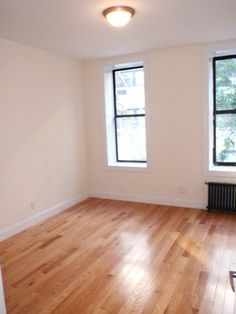 VISIT studio rental at e 69th, Upper East Side, posted by Anthony Palmieri on 06/02/2014 | Naked Apartments 36