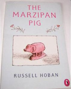 The Marzipan Pig Movie HD free download 720p
