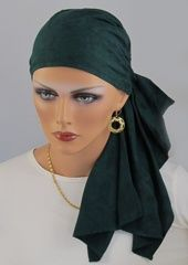 BeauBeau® head scarves are designed specifically for hair loss due to chemotherapy, alopecia or other medical conditions. They're unique, fashionable and versatile!   SHOP NOW for attractive cancer head scarves, sleep caps, headband scarves, tote bags and gifts for cancer patients. Free Shipping for scarves - two ways!