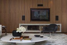 mesa de centro, arrumação mesa de centro, casa casada, sala, living (5)
